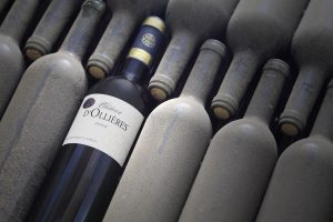 Chateau Ollieres 22