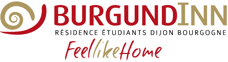 Burgundinn, Résidence Etudiants Dijon Bourgogne